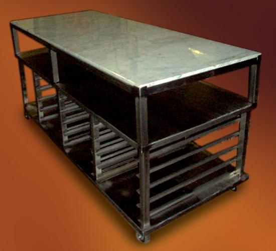 Mesas de marmol precios mesas de centro de marmol y onix - Mesas de marmol precios ...